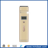 KH-M1 de handbediende Draadloze Microfoon van de Spreker Bluetooth