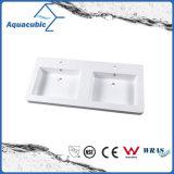 Polymarble&Nbsp; Cabinet&Nbsp; Basin&Nbsp; , Washbasin de pedra artificial