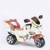 Enfants véhicule électrique et vente en gros rechargeable de motocyclette de gosses