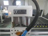 De grote CNC van de Werkplaats Houten Machine van de Router 2030/Machine van de Router van China CNC de Houten voor Verkoop