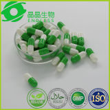 Extracto de té verde de hierbas Fácil delgado dieta píldora