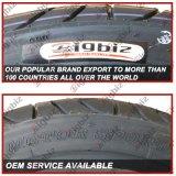 Koop de Directe Vervaardiging van de Fabriek 4.00-8 Banden van de Motorfiets
