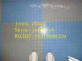 商業病院のゴム製床のマット、ゴム製体操のフロアーリングのマット
