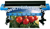 Tracciatore solvibile di Dx7 Eco per la pubblicità esterna & dell'interno (inchiostro solvibile di Eco)