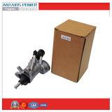 Brandstof Pump voor Dieselmotor Deutz (FL912/913)