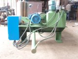 China Supply Top Quality Rubber Mixing Mill mit Cer ISO