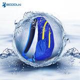 Sac de déplacement de hausse de déplacement campant extérieur de sac à dos de sport de toile imperméable à l'eau de qualité de Hight (Ab05078946