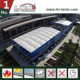 販売のための防水屋外の30X60m展覧会のテント