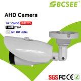 Металл расквартировывая камеру Ahd ночного видения водоустойчивой обеспеченностью миниую 20m (BAHD100-BA20)