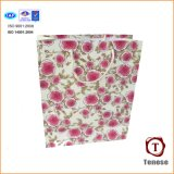 2016 neues Design Gift Offset Paper Bag für Shopping