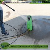 El echar en chorro portable/arandela de la presión de /High de la limpieza del vehículo del hogar/de la lavadora