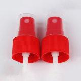 Plastiknebel-Sprüher-flüssige Zufuhr-Zufuhr-Spray-Düse (NS46)