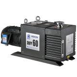최고 대중적인 진공 펌프 (BSV60: 2.2kW)