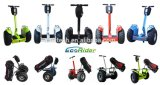 Cheap Sport Golf Carts 2 Wheels Scooter de golfe com baterias duplas