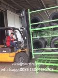 Pneu de carro, pneu de SUV, PCR, pneu do passageiro de UHP (175/65R14)