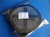 Una striscia chiara flessibile di 5050 DC12V LED
