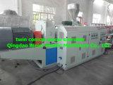 Machine compétitive de panneau de mousse de WPC (SJSZ80/156)