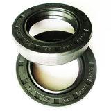 Sello de petróleo de goma de Seal/NBR/Tg