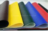 Great Abrasive Resistance를 가진 Multifunctional Usages를 위한 Eco PU Leather