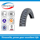 3.00-17-Pr6highquality und Good Price Motorcycle Tire Tyre
