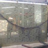 Todos os projetos conservam o vidro reflexivo fora de linha da arte da energia