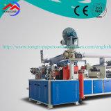 Máquina de papel de alta velocidad de Relling de la máquina de la base Trz-2017 para el cono de papel