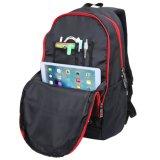 Unisex облегченные пригонки Backpack компьтер-книжки до компьтер-книжки 15.6-Inch
