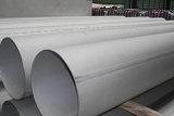 カーボンERW API鋼管