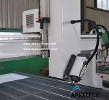 2030 Herramienta de Cambio Máquina 4axis con máquina de grabado usados para la venta
