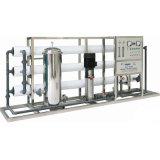 Meerwasser-Systems-Meerwasser-Entsalzen-Gerät RO-150lph-5000lph
