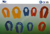 索具のハードウェア電気Galv。 管のタイプ指ぬき