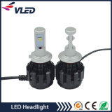 2016 faro del kit H11 9007 H7 H13 H4 LED del faro dell'automobile LED dell'accessorio automatico