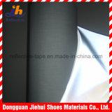 Tessuto riflettente dell'argento TC per la maglia di sicurezza
