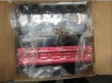 12n9-BS 12V9ah trocknen belastete wartungsfreie Motorrad-Batterie