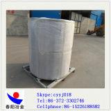 カルシウムケイ素によって芯を取られるワイヤー中国の起源