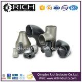Compensazione dell'accessorio per tubi del gruppo/parti del compensatore di Syi/pezzo fucinato/pezzo fucinato dei ricambi auto/metallo