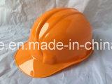 Casco de seguridad de alta resistencia de la venta del ABS caliente de los cascos de seguridad/casco del aislante