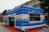 매력적인 Advertizing Inflatable Dome 또는 Inflatable Sport Tunnel/Inflatable Tent