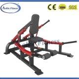 De beste Machine van de Triceps van de Prijs/Plaat Geladen Apparatuur/de Apparatuur van de Gymnastiek van de Geschiktheid