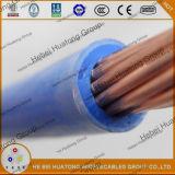 UL83 fio do certificado Thhn/Thwn-2