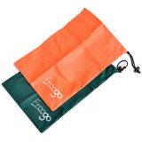 I sacchetti su ordine del pattino, la piccola quantità è disponibili (13032909)