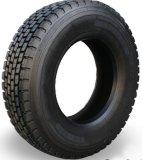 Truck radial Tires dans Super Highquality (315/80r22.5)