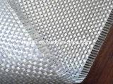 ровинца C-Стекла 400g 500g 600g 800g сплетенная волокном с высокопрочным