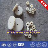 Customized OEM Color Gear of Plastic
