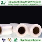 Film protecteur de PE/PVC/Pet/BOPP/PP pour le panneau en aluminium de plaque/Aluminium-Plastique de profil