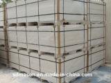 Panneau de magnésium en verre de qualité supérieure pour mur