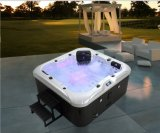 Massage de luxe Whirlppol Jacuzzi Massage SPA M-3391