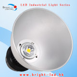5year Warranty LED High Bay Light