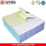 Proveedores especializados Impresión de papel de computadora