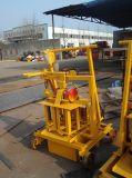 Étendant le bloc effectuant la machine (QMR2-45)
